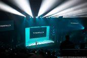 E3 2016 Foto-Galerie - Artworks - Bild 286