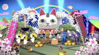 Paper Mario: Color Splash - Screenshots - Bild 3
