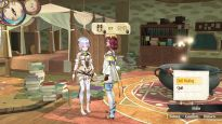 Atelier Sophie: The Alchemist of the Mysterious Book - Screenshots - Bild 4
