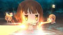 World of Final Fantasy - Screenshots - Bild 22