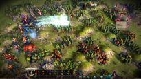 Eador: Imperium - Screenshots - Bild 8