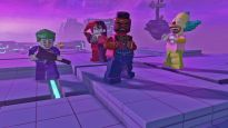 LEGO Dimensions - Screenshots - Bild 24
