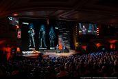 E3 2016 Foto-Galerie - Artworks - Bild 333