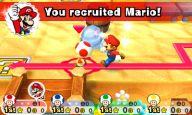 Mario Party: Star Rush - Screenshots - Bild 4
