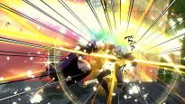 JoJo's Bizarre Adventure: Eyes of Heaven - Screenshots - Bild 26