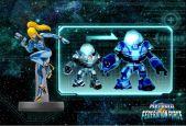 Metroid Prime: Federation Force - Screenshots - Bild 4