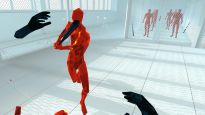 Superhot VR - Screenshots - Bild 7