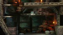 Bloodstained: Ritual of the Night - Screenshots - Bild 4