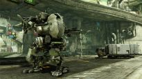 Hawken - Screenshots - Bild 7