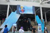 E3-Impressionen, Tag 1 - Artworks - Bild 41