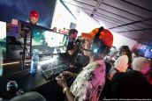 E3 2016 Foto-Galerie - Artworks - Bild 266