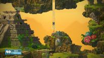 Worms WMD - Screenshots - Bild 15