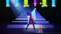 Just Dance 2017 - Screenshots - Bild 6