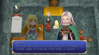 Adventures of Mana - Screenshots - Bild 8