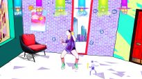 Just Dance 2017 - Screenshots - Bild 1