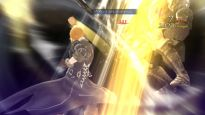 Tales of Berseria - Screenshots - Bild 36