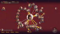 Romance of the Three Kingdoms XIII - Screenshots - Bild 4