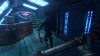 System Shock - Screenshots - Bild 16