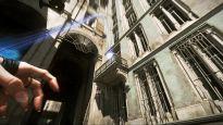 Dishonored 2: Das Vermächtnis der Maske - Screenshots - Bild 13