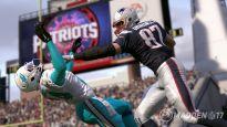 Madden NFL 17 - Screenshots - Bild 2