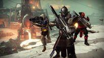 Destiny - DLC: Das Erwachen der Eisernen Lords - Screenshots - Bild 2