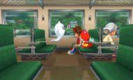 Yo-Kai Watch 2 - Screenshots - Bild 9