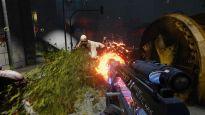 Killing Floor 2 - Screenshots - Bild 7