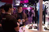 E3 2016 Foto-Galerie - Artworks - Bild 81
