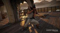 Tom Clancy's Ghost Recon: Wildlands - Screenshots - Bild 5