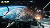 Call of Duty: Infinite Warfare - Screenshots - Bild 4