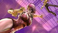 JoJo's Bizarre Adventure: Eyes of Heaven - Screenshots - Bild 87