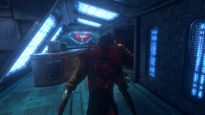 System Shock - Screenshots - Bild 19