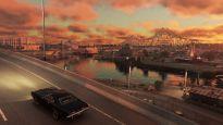 Mafia III - Screenshots - Bild 5