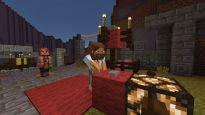 Minecraft - Screenshots - Bild 4