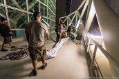 E3 2016 Foto-Galerie - Artworks - Bild 20