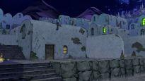 JoJo's Bizarre Adventure: Eyes of Heaven - Screenshots - Bild 33