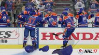 NHL 17 - Screenshots - Bild 5