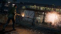 Mafia III - Screenshots - Bild 3