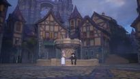 Kingdom Hearts HD II.8 Final Chapter Prologue - Screenshots - Bild 6