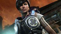 Gears of War - News