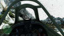 Flying Tigers: Shadows Over China - Screenshots - Bild 9