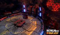 Space Run Galaxy - Screenshots - Bild 4
