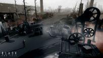 Black The Fall - Screenshots - Bild 1
