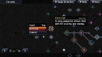 CrossCode - Screenshots - Bild 1