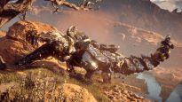 Horizon: Zero Dawn - Screenshots - Bild 11