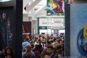 E3 2016 Foto-Galerie - Artworks - Bild 75