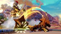 Skylanders Imaginators - Screenshots - Bild 6