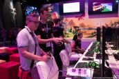 E3 2016 Foto-Galerie - Artworks - Bild 84