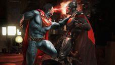 Injustice 2 - News