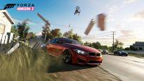 Forza Horizon 3 - Screenshots - Bild 5
